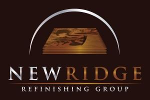 new_ridge_brown_bg